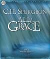 All of Grace (Audio) - Charles H. Spurgeon, Simon Vance
