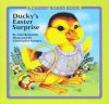 Ducky's Easter Surprise - Alan Benjamin