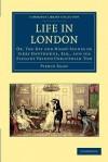 Life in London - Pierce Egan