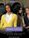 Inner Circle - Kate Brian, Cassandra Campbell