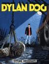 Dylan Dog n. 236: Vittime designate - Tiziano Sclavi, Michele Medda, Giovanni Freghieri, Angelo Stano