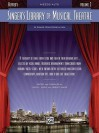 Singer's Library of Musical Theatre, Volume 2: 32 Songs from Stage & Film - John L. Haag, Jeremy Mann