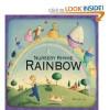 Nursery Rhyme Rainbow - Alison Jay