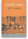 Het Eiland - Geert Mak