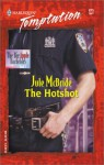 The Hotshot - Jule McBride