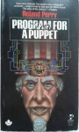 Program for a Puppet - Roland Perry