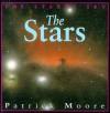 The Stars - Patrick Moore, Paul Doherty