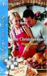 The Christmas Feast - Peggy Webb
