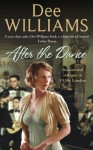 After The Dance - Dee Williams