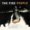 The Fire People: A Collection Of Contemporary Black British Poets - Lemn Sissay