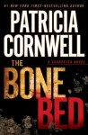 The Bone Bed (Audio) - Patricia Cornwell
