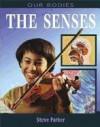 The Senses - Steve Parker
