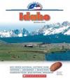 Idaho - Deborah Kent