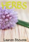 Herbs - Lauren Stevens