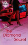 The Diamond Secret - Ruth Wind
