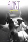 Puppy Love - A. Destiny, Catherine Hapka