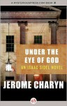 Under the Eye of God: An Isaac Sidel Novel - Jerome Charyn