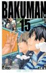 Bakuman, Volume 15 - Tsugumi Ohba, Takeshi Obata