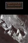 Mahasweta Devi Breast Stories - Mahasweta Devi, Gayatri Chakravorty Spivak