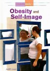 Obesity and Self-Image - Judith Levin