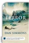 El terror - Dan Simmons