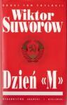 Dzień «M» - Wiktor Suworow