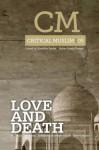 Critical Muslim 6: Reclaiming Al-Andalus - Ziauddin Sardar, Robin Yassin-Kassab