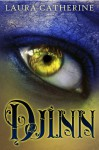 Djinn - Laura Catherine