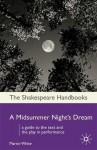 A Midsummer Night's Dream - Martin White, John Brown