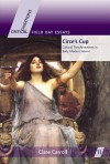 Circe's Cup: Cultural Transformations in Early Modern Writing - Clare Carroll