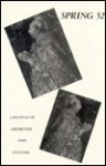 Spring 52: A Journal of Archetype and Culture, 1992 (Spring) - C. Boer, R. Miller