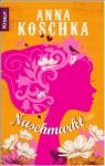 Naschmarkt - Anna Koschka