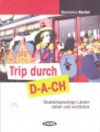Trip Durch Dach+cd - Various