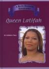 Queen Latifah - Kathleen Tracy