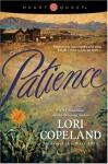 Patience - Lori Copeland