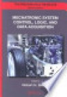 Mechatronic System Control, Logic, and Data Acquisition - Bishop H. Bishop