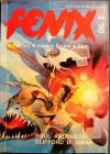 Fenix 1990 2 (2) - Jacek Piekara, Clifford D. Simak, Jacek Inglot, Poul Anderson, Redakcja magazynu Fenix