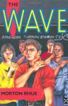 Wave - Morton Rhue