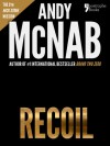 Recoil: (Nick Stone Book 9) USA only - Andy McNab