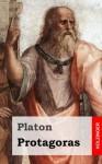 Protagoras - Plato, Platón