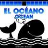 Ocean / El Oceano - Charles Reasoner