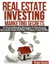 Real Estate Investing Marketing - Peter Grant