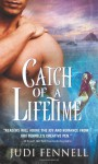 Catch of a Lifetime - Judi Fennell