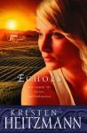 Echoes - Kristen Heitzmann