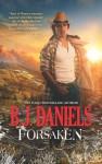 Forsaken - B.J. Daniels