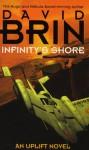 Infinity's Shore - David Brin