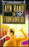 The Fountainhead (Turtleback) - Ayn Rand