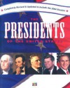 Presidents of the United States - Simon Adams