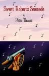 Sweet Robert's Serenade - Peter Thomas