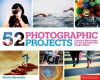 52 Photographic Projects - Kevin Meredith